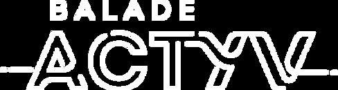 logo-balade-actyv_blanc.png