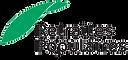 Logo_RetraitesPopulaires