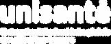 Logo_Unisante_Blanc_2lignes.png