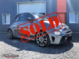 Abarth Sold.JPG