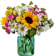 bouquet_edited.png