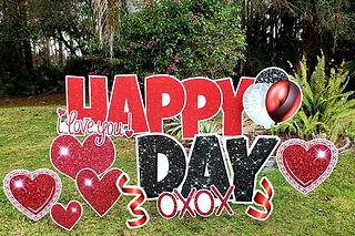 valentinehappyvday.jpg