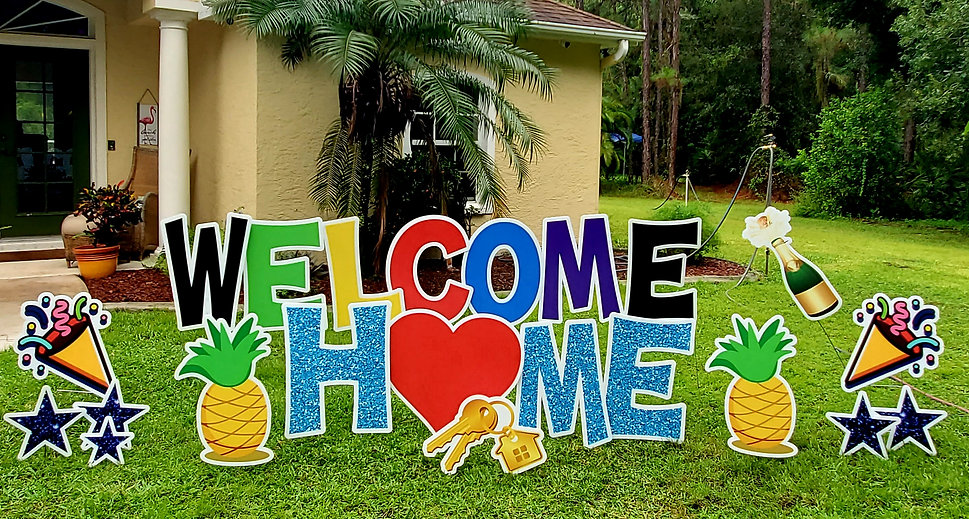 welcome home1.jpg