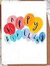 Balloon_Birthday_Card_1024x1024%402x_edi