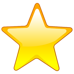 clipart star2.png