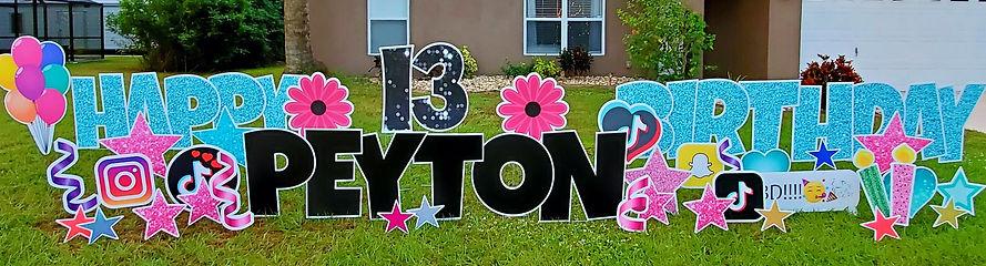 peyton13_edited.jpg
