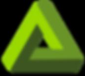 Quadratische_Vers_MIM-Plus_inkl_Logo-Möb