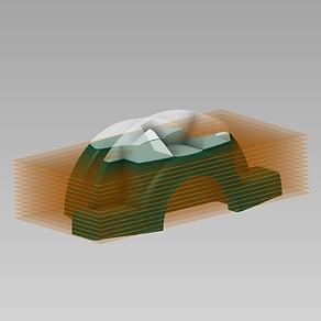 3D-Printing.png