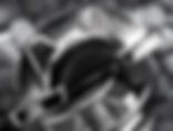 Bildschirmfoto 2018-12-01 um 20.32.25.pn