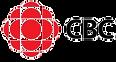 cbc-logo-horizontal_edited.png
