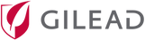 1024px-Gilead_Sciences_Logo.svg_.png