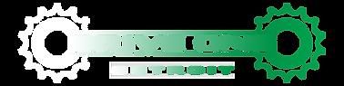 DOD_2020_Logo_White.png