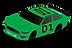 d1_Car.png