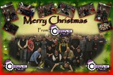 drive christmas card.jpg