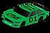 CTHS_Car.png