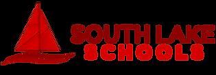 southlake_edited.png