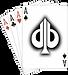 dlb Card Fan wht.png