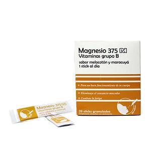 MAGNESIO 375 PH blanc.jpg