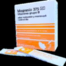 magnesio 375 recortado.png