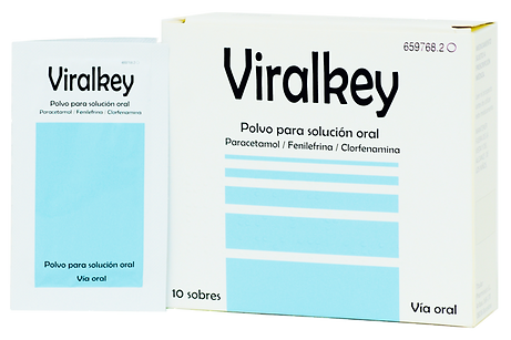Viralkey con sobre recortado p.png