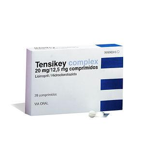 Foto Tensikey Complex web.jpg