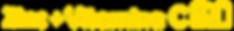 Logo Zinc Vitamina C PH.png