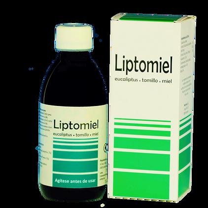 Liptomiel recortado.png