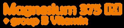 Logo Magnesio PH y Vitamina B english.png