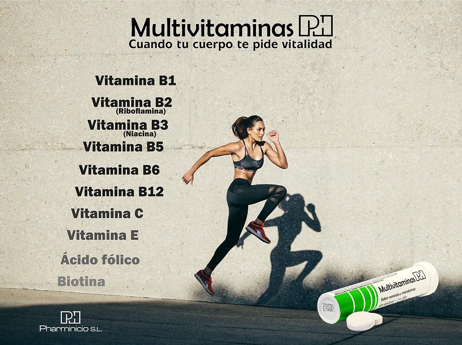 Infografia Multivitaminas 072021 web.jpg