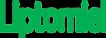 Logo Liptomiel color real.png
