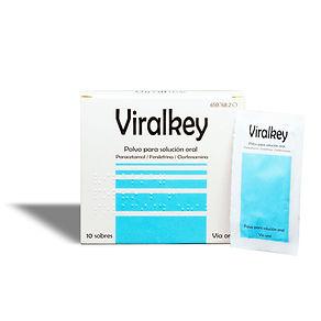 Viralkey web.jpg