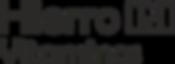 Nombre Hierro PH.png