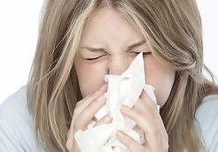 Singrip es un producto natural con equinacea, miel y própolis que alivia lis síntomas de la grip
