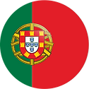 Portugal flag.png
