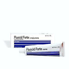 Foto Fluocid Forte web 1.jpg