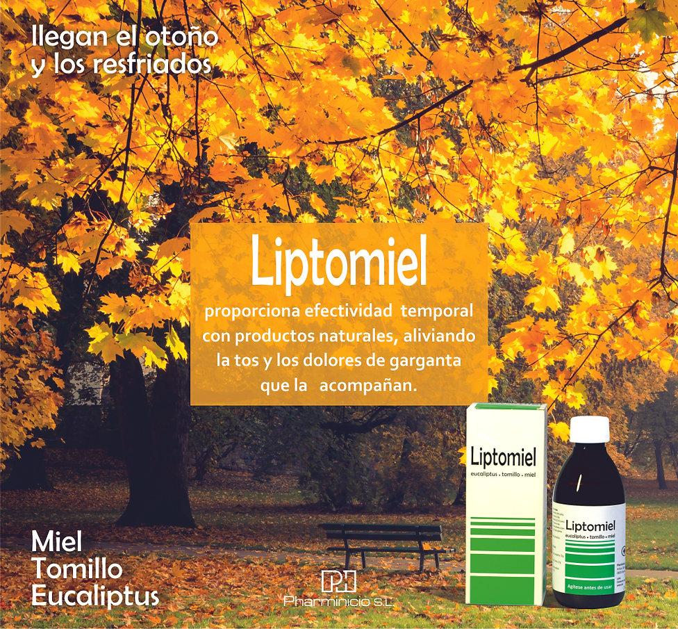 Página web Liptomiel PH otoño 21 H.jpg