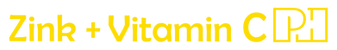 Logo Zink Vitamin C PH.png