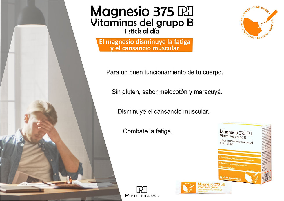 Infografia Magnesio 375 PH web 21 H2.jpg