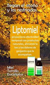 Página web Liptomiel PH otoño 21 V.jpg