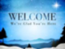 winterwelcome a.jpg