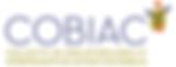 Logo-COBIAC_avec-developpe_RVB.png