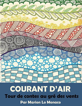 Courants d air-page-001.jpg