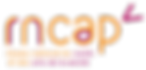 LOGO-RNCAP-fond-transparent-250X120.png