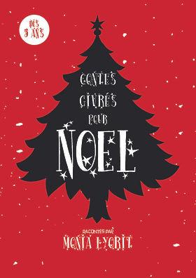 contes_givrés_pour_Noël.jpg