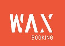 Logo_WAX_ok