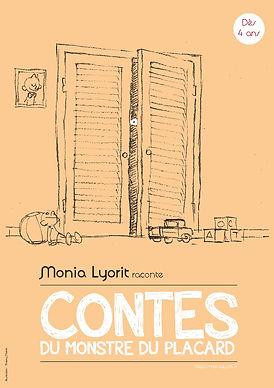Affiche Contes du Monstre du Placard.jpg