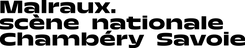 Logo_Transparent_Espace_Malraux_Chambér
