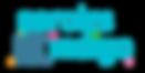 logo_PI_2019.png