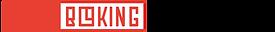 LOGO_WAX_2020_MISENET-04.png