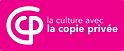 Copie_privée_fond_noir.png